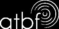 Logo ATBF