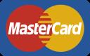 Paiment Mastercard